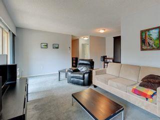 Photo 5:  in : Vi Fernwood Condo for sale (Victoria)  : MLS®# 883981