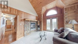 Photo 13: 300 McLay in Manitowaning: House for sale : MLS®# 2092314