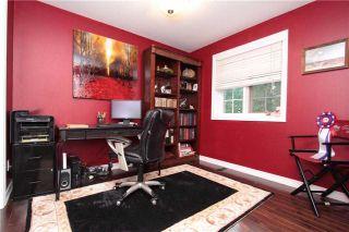Photo 6: 27 Parkmanor Drive in Hamilton: Winona House (2-Storey) for sale : MLS®# X3577746