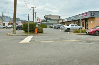 Photo 7: A 1950 Oak Bay Ave in Victoria: Vi Jubilee Business for sale : MLS®# 842965