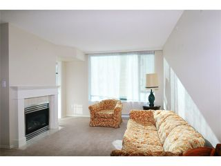 """Photo 4: 203 12148 224TH Street in Maple Ridge: East Central Condo for sale in """"THE PANORAMA BY E.C.R.A."""" : MLS®# V1045485"""