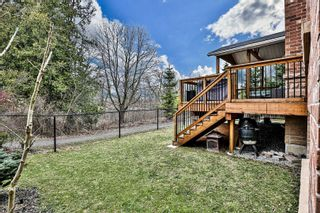 Photo 18: 16 Yorkton Boulevard in Markham: Angus Glen House (2-Storey) for sale : MLS®# N4738041