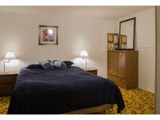 Photo 11: 8044 HUNTINGTON Road NE in CALGARY: Huntington Hills Residential Detached Single Family for sale (Calgary)  : MLS®# C3602014