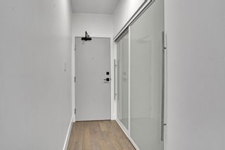 """Photo 20: 304 1228 W HASTINGS Street in Vancouver: Coal Harbour Condo for sale in """"Palladio"""" (Vancouver West)  : MLS®# R2594596"""
