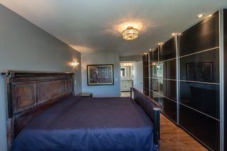 Photo 36: 1013 BLACKBURN Close in Edmonton: Zone 55 House for sale : MLS®# E4263690