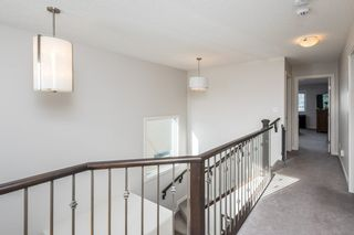 Photo 19: 3077 Carpenter Landing in Edmonton: Zone 55 House for sale : MLS®# E4229291