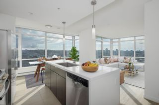 """Main Photo: 1807 1775 QUEBEC Street in Vancouver: Mount Pleasant VE Condo for sale in """"Opsal"""" (Vancouver East)  : MLS®# R2626958"""