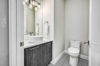 Photo 15: 542 37 Street NW in Calgary: Parkdale Detached for sale : MLS®# A1031929