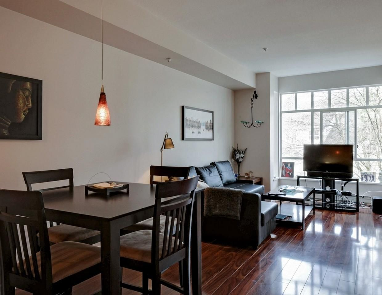 Photo 2: Photos:  in North Vancouver: Roche Point Condo for sale : MLS®# R2027911