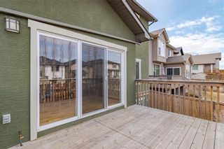 Photo 34: 10 TUSSLEWOOD Drive NW in Calgary: Tuscany Detached for sale : MLS®# C4294828