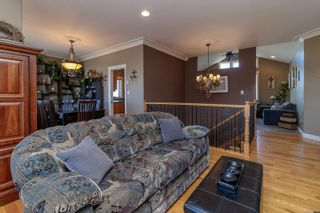 Photo 7: 827 Pintail Pl in : La Bear Mountain House for sale (Langford)  : MLS®# 877488
