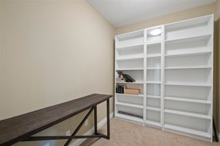 Photo 20: 1010 10303 111 Street in Edmonton: Zone 12 Condo for sale : MLS®# E4237946