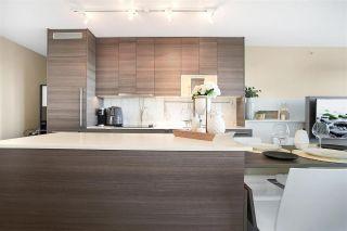 Photo 5: 1612 13398 104 Avenue in Surrey: Whalley Condo for sale (North Surrey)  : MLS®# R2590909
