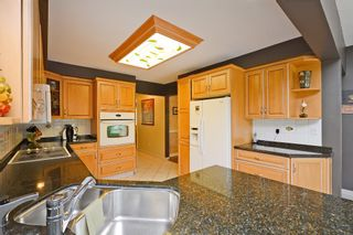 Photo 6: 6600 Miller's Grove in Mississauga: Meadowvale House (2-Storey) for sale : MLS®# W3009696