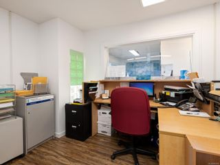 Photo 11: 145 Hirst Ave in : PQ Parksville Office for sale (Parksville/Qualicum)  : MLS®# 863693