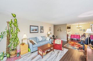 Photo 6: 209 1680 Poplar Ave in : SE Mt Tolmie Condo for sale (Saanich East)  : MLS®# 874273