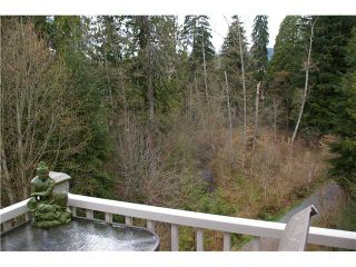 """Photo 10: 421 1252 TOWN CENTRE Boulevard in Coquitlam: Canyon Springs Condo for sale in """"THE KENNEDY"""" : MLS®# V942232"""