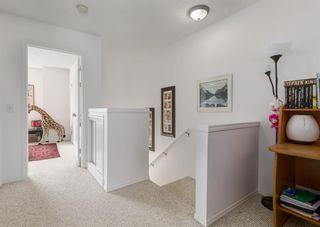 Photo 18: 311 Toscana Gardens NW in Calgary: Tuscany Row/Townhouse for sale : MLS®# A1133126