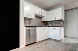 Photo 4: 701 1107 15 Avenue SW in Calgary: Beltline Apartment for sale : MLS®# A1110302