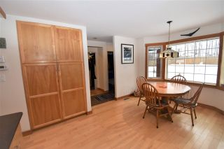 """Photo 14: 1420 SUNNY POINT Drive in Smithers: Smithers - Town House for sale in """"Silverking"""" (Smithers And Area (Zone 54))  : MLS®# R2546950"""