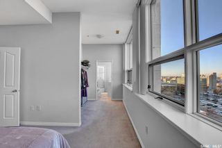 Photo 23: 901 1901 Victoria Avenue in Regina: Downtown District Residential for sale : MLS®# SK837345