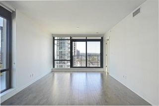 Photo 19: 2001 2378 ALPHA Avenue in Burnaby: Brentwood Park Condo for sale (Burnaby North)  : MLS®# R2587887