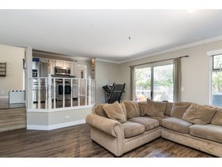 Photo 10: 26587 28A AVENUE in Langley: Aldergrove Langley House for sale : MLS®# R2389841