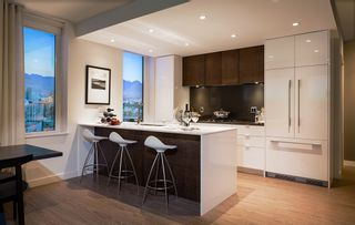 Photo 4: 1003 209 E 7TH AVENUE in Vancouver: Mount Pleasant VE Condo for sale (Vancouver East)  : MLS®# R2116935