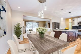 Photo 7: 79 Palis Way SW in Calgary: Palliser Detached for sale : MLS®# A1061901