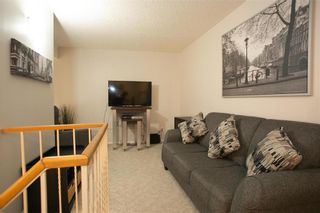Photo 8: 150 Southwalk Bay in Winnipeg: River Park South Residential for sale (2F)  : MLS®# 202120702