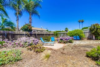 Photo 26: IMPERIAL BEACH House for sale : 2 bedrooms : 362 Elm Ave