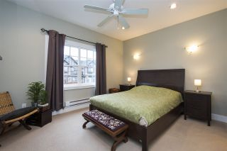 Photo 11: 1738 E 7TH Avenue in Vancouver: Grandview VE 1/2 Duplex for sale (Vancouver East)  : MLS®# R2328974