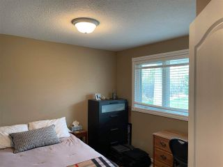 Photo 17: 52064 RGE RD 225: Rural Strathcona County House for sale : MLS®# E4244161