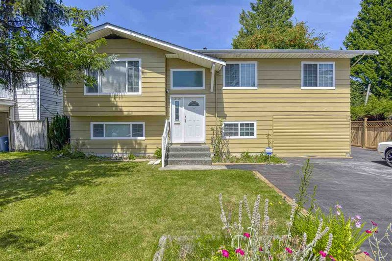 FEATURED LISTING: 13121 92 Avenue Surrey