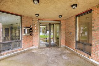 Photo 3: 301 1414 5 Street SW in Calgary: Beltline Apartment for sale : MLS®# A1131436