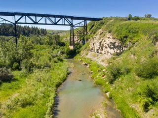 Photo 43: 7116 RANGE ROAD 290 in Rural Pincher Creek No. 9, M.D. of: Rural Pincher Creek M.D. Detached for sale : MLS®# A1136024