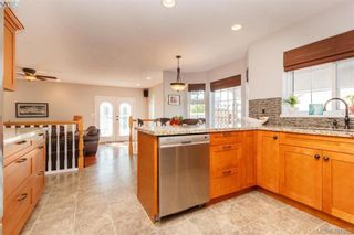 Photo 13: 2670 Horler Pl in VICTORIA: La Mill Hill House for sale (Langford)  : MLS®# 801940