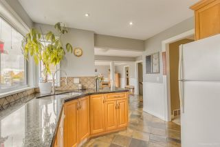 Photo 6: 2829 MARA DRIVE in Coquitlam: Coquitlam East House for sale : MLS®# R2508220