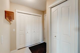 Photo 16: 104 Bow Ridge Drive: Cochrane Semi Detached for sale : MLS®# A1093041