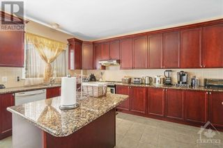 Photo 12: 350 ECKERSON AVENUE in Ottawa: House for rent : MLS®# 1265532