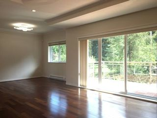 Photo 2: : Port Moody House for rent : MLS®# AR017D