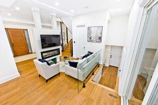 Photo 6: 5178 Hunter Drive in Burlington: Appleby House (2-Storey) for sale : MLS®# W4786394