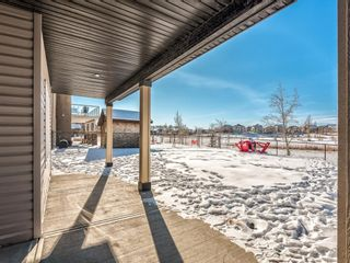 Photo 8: 609 High Park Boulevard NW: High River Detached for sale : MLS®# A1070347