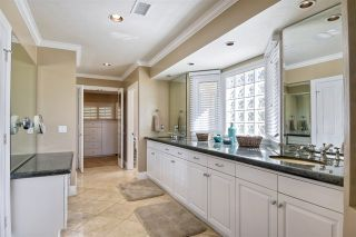 Photo 13: 3437 Highland Drive in Carlsbad: Residential for sale (92008 - Carlsbad)  : MLS®# 190017374