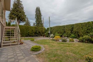 Photo 3: 8478 MCGREGOR Avenue in Burnaby: South Slope House for sale (Burnaby South)  : MLS®# R2064136