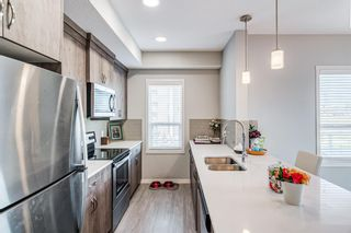 Photo 25: 210 20 Seton Park SE in Calgary: Seton Apartment for sale : MLS®# A1145820