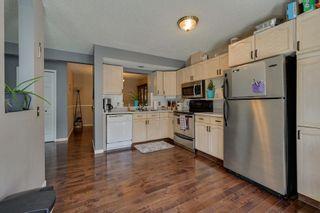 Photo 18: 1 20 DEERBOURNE Drive: St. Albert Townhouse for sale : MLS®# E4251286