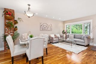 Photo 26: 3073 E 21ST Avenue in Vancouver: Renfrew Heights House for sale (Vancouver East)  : MLS®# R2595591