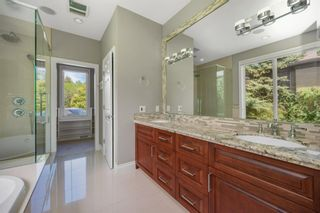 Photo 21: 40 Summit Pointe Drive: Heritage Pointe Detached for sale : MLS®# A1113205
