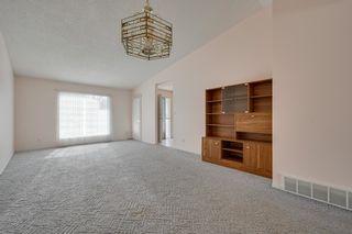 Photo 8: 55 9704 165 Street in Edmonton: Zone 22 House Half Duplex for sale : MLS®# E4260342